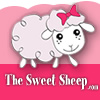 The Sweet Sheep