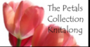 Petals Collection KAL